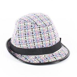 Coach Small Winter Hat